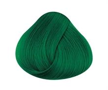 Directions - Apple Green, Haartönung
