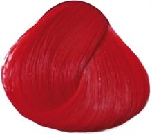 Directions - Poppy Red, Haartönung
