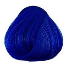 Directions - Midnight Blue, Haartönung