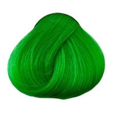 Directions - Spring Green, Haartönung