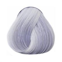 Directions - Silver, Haartönung
