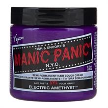 Manic Panic - Electric Amethyst, Haartönung