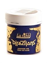 Directions - Lilac, Haartönung