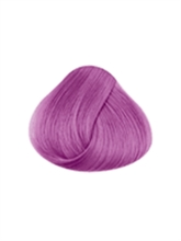 Directions - Lavender, Haartönung