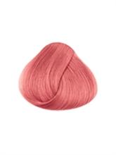 Directions - Pastel Pink, Haartönung