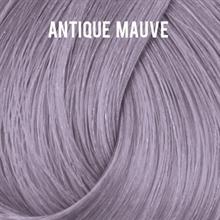 Directions - Antique Mauve, Haartönung