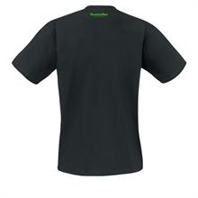 Unantastbar - Wellenbrecher, T-Shirt
