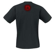 Artefuckt - Stigma, T-Shirt