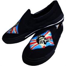 Sex Pistols - Slipper