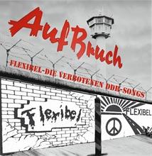 Aufbruch - Flexibel, LP+CD