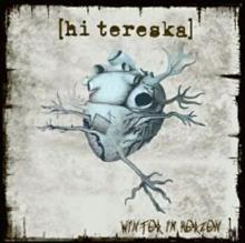 Hi Tereska - Winter Im Herzen, CD