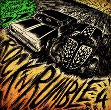 RocknRumble Vol.4 CD