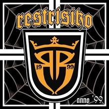 Restrisiko - anno '99, CD