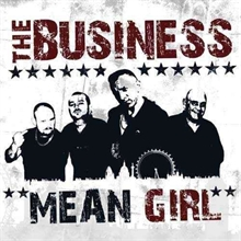 Business - Mean Girl, 10