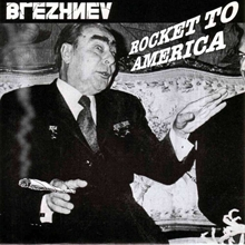 Brezhnev - Rocket To America - 7