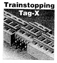 Trainstopping