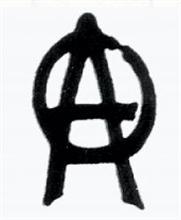 Anarchy 2