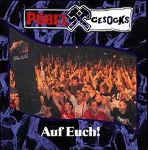 Pöbel & Gesocks - Auf Euch 12