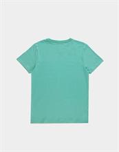 Rick & Morty - Shrimp Rick, T-Shirt